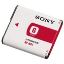 Tp. Hà Nội: Pin sạc máy ảnh sony, đầy đủ chủng loại, hàng chất lượng, bh 12 tháng, CL1218080
