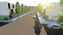 Đồng Nai: Chỉ 300tr/ nề n 100m2 đất thổ cư ngay khu TTHC Đồng Nai - mặt tiền đường 12m CL1173547
