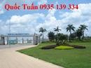 Bình Dương: Bán đất H32 mỹ phước bình dương 210 triệu/ nền 150m2 CL1182801