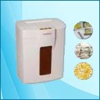 máy huỷ giấy timmy BCC5 giá rẽ tại minh khuê