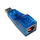 Tp. Hà Nội: Máy tính của bạn bị hỏng ổ Lan. Đừng lo giờ đã có USB Lan CL1178015