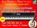 Tp. Hồ Chí Minh: Mua đàn WK-7500 giá rẻ bất ngờ!!! CL1073612P6