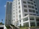 Tp. Hồ Chí Minh: Hot!!! Bán căn hộ Phú Hoàng Anh, huyện Nhà Bè, giá rẻ 15,5 Triệu/ M2 CL1167497P13