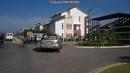 Bình Dương: Lô I16 Mỹ Phước 3 Ngay cạnh nhà trẻ, công viên của khu I CL1173547