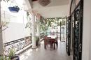 Tp. Hồ Chí Minh: Bán nhà, Biệt Thự, Nguyễn Trãi, Nguyễn Cư Trinh, quận 1 CL1163916
