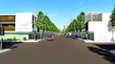 Đồng Nai: Cần sang lô đất nền thổ cư mặt tiền đường 12m - tiện kinh doanh - mở nhà trọ CL1173741
