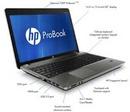 Tp. Hà Nội: Bạn cần bán laptop cũ, cổ. Đổi laptop cũ, mua laptop cũ test trả giá cao nhất HN CL1174627P2