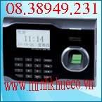 Máy chấm công OSIN U160C giá rẽ tại minh khuê 01678557161