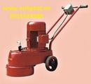 Tp. Hà Nội: Máy mài bê tông chạy điện 3kw/ 380v CL1173957