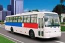 Tp. Hồ Chí Minh: Vé xe về tết, vé xe bắc nam, vé xe tphcm đi Hà Nội, nghệ an, thanh hoá, huế, đà CL1174691P2