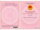 Tp. Hồ Chí Minh: Đất nền Bình Dương giá rẻ, sổ đỏ thổ cư, pháp lý minh bạch 168tr/ 150m2, gần S. thị CL1173915P1