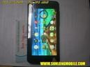 Tp. Hà Nội: Bán nhanh HTC ONE X 2 sim MT6577 chip dualcore 1. 2 GHZ CL1194651