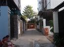 Tp. Hồ Chí Minh: Bán đất đường nguyển tuyển bình trưng tây quận 2 CL1126236