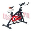 Tp. Hà Nội: Xe đạp tập thể hình S-2000, máy tập đạp xe, máy tập xe đạp, xe đạp thể dục CL1204387