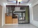 Tp. Hồ Chí Minh: Xuất cảnh cần bán gấp nhà chính chủ Đường Huỳnh Văn Nghệ giá 3tỷ850triệu. CL1167497P13
