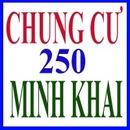 Tp. Hà Nội: Mở bán đợt cuối chung cư 250 Minh Khai chiết khấu lớn 10% CL1167497P13