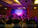Tp. Hồ Chí Minh: Cho thuê âm thanh ánh sáng giá cạnh tranh nhất, HCM-C1219 CL1174691P2