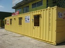 Tp. Hải Phòng: thanh ly cac loai container gia re CL1186699