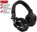 Tp. Hồ Chí Minh: Tai nghe Pioneer HDJ-1500 Professional DJ Headphones CL1039822