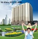 Tp. Hồ Chí Minh: Chỉ với 792tr/ căn S=72m2 mặt tiền đường Q8 --- cơ hội mua nhà cuối năm CL1154520