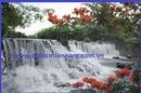 Đồng Nai: ngocbichresidence - đất nền đồng nai CL1167154