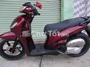 Tp. Hồ Chí Minh: Nhà dư dùng cần bán xe SHi 150cc màu đỏ, bstp, xe đẹp, máy êm ,mới 99% CL1183189