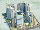 Tp. Hà Nội: Royal City 181. 4m cắt lỗ 1. 1 tỷ cần bán gấp CL1174927P5