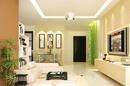 Tp. Hồ Chí Minh: Chỉ với 800 triệu sở hữu ngay căn hộ 3 SAO, 1 sp của ngân hàng Quân Đội MB. CL1167154