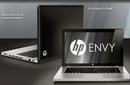 Tp. Hồ Chí Minh: HP Envy 15 ivy Bridge Core i5- 3210| Ram 6G| HDD750| VGA AMD 7750M 1GB cực mạnh CL1174627P2