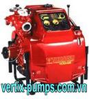 Tp. Hà Nội: 0124. 761. 8888 Bơm chữa cháy chạy xăng tohatsu, bơm cứu hỏa Nhật CL1157995P2