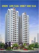 Tp. Hồ Chí Minh: bán căn hộ chung cư apartment quận 2 CL1174927P5