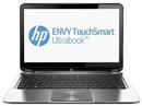 Tp. Hồ Chí Minh: HP ENVY TouchSmart Sleekbook 4-1115dx Core I5-3317 giá siêu rẻ ! CL1174478
