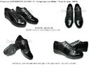 Tp. Hà Nội: Những câu hỏi đặt ra khi mua giày nam CL1176790P3