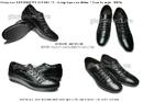 Tp. Hà Nội: Giày tăng chiều cao GT181. 75 CL1176790P3
