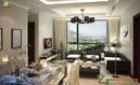 Tp. Hà Nội: Bán Lỗ 600 trđ Bán T7 Căn 110,3 m2, Timescity, tầng thấp, view đẹp CL1174927P5