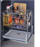 Tp. Hồ Chí Minh: Phụ kiện tủ bếp Wellmax, kệ bếp đẹp, kệ bếp hiện đại CL1137526