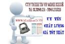 Tây Ninh: Bán mực máy chấm công JM, Kingpower, Mindman, Nibo -Thúy Lan CL1175055