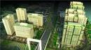 Tp. Hồ Chí Minh: Căn hộ The Era Town 3 mặt sông, giá chỉ 14 triệu/ m2 CL1193899P8