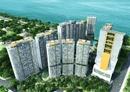 Tp. Hồ Chí Minh: Bán căn hộ cao cấp La casa chỉ với giá 13,5tr/ m2 chiết khấu đến 30%! CL1192597P4