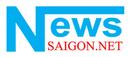 Tp. Hồ Chí Minh: Cần bán nhà cấp 4 phường hiệp thành q12, giá 870 triệu, SH, BST CL1174667P2