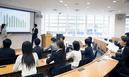 Tp. Hồ Chí Minh: Khai giảng khóa học Đầu Tư Vàng – Chứng Khoán- Forex- Đại Học Kinh Tế CL1174433