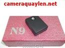 Tp. Hà Nội: Thiết bị nghe lén, thiết bị nghe trộm, nghe lén điện thoại siêu nhỏ, CL1175884