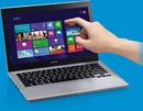 Tp. Hà Nội: Sony Vaio SVT13124CXS, Ultrabook SVT13-124CXS Core i3 3217U, Ram 4GB, HDD 500GB CL1174478