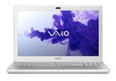 Tp. Hà Nội: Laptop sony vaio SVS15113FXS, SVS15-113FXS core i5-3210M, ram 6GB, HDD 640GB, VG CL1174478