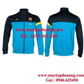 áo khoác thể thao siêu khuyến mại siêu rẻ chỉ 250k/ áo ,áo khoác thể thao bóng đá