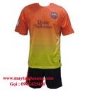 Tp. Hà Nội: Quần áo bóng đá, quần áo thể thao giá siêu rẻ siêu khuyến mại chỉ với 90k/ bộ, CL1174541