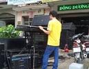 Tp. Hồ Chí Minh: Cho thuê âm thanh sân khấu tổ chức tiệc tết niên 2012, HCM, 0908455425-C1220 CL1175139