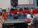 Tp. Hồ Chí Minh: Cho thuê âm thanh sân khấu tổ chức tiệc tết niên 2012, HCM-C1220 CL1175139
