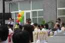 Tp. Hồ Chí Minh: HCM- Cho thuê âm thanh sân khấu tổ chức tiệc tết niên 2012-C1220 CL1175139
