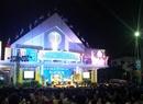 Tp. Hồ Chí Minh: 0908455425, HCM- Cho thuê âm thanh sân khấu tổ chức tiệc tết niên 2012-C1220 CL1175139